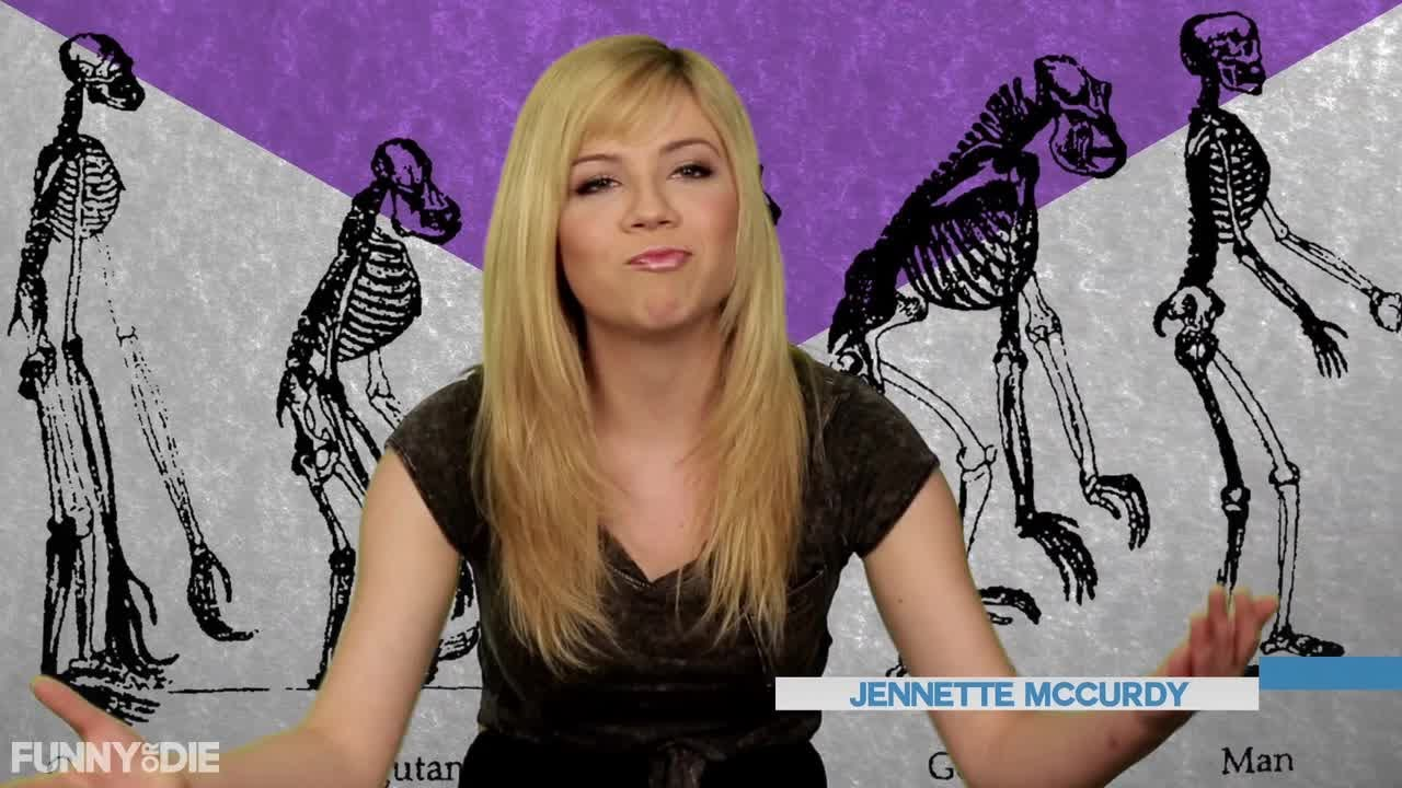 Youtube Jennette McCurdy nude (97 foto and video), Topless, Paparazzi, Selfie, braless 2006