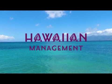 Valley Isle Condo Maui - Hawaii Real Estate