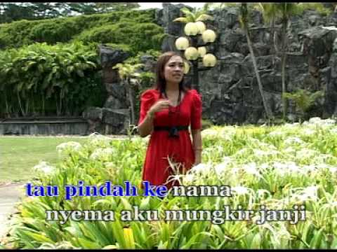 Meruan Nganti - Jessica T