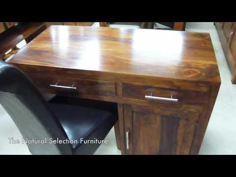 Traditional Home Office Desks Uk The Home Design
