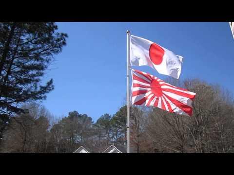 Japan mark 3rd year anniversary tsunami 2014