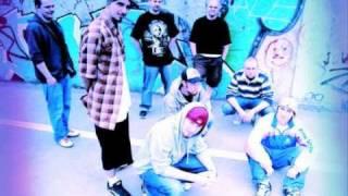 Hope - Gangbros (feat. Reggaenerator & Afu-Ra)