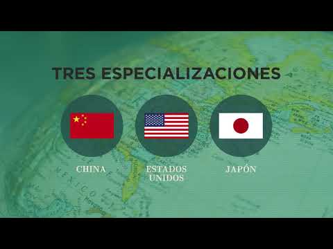 Master of Global Politics and Transpacific Studies