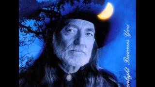 Willie Nelson - You'll Never Know