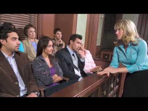 "How do ""jury instructions"" work in Nevada?"