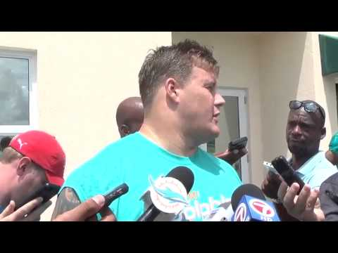 Incognito Addresses Antonio Smith Incident