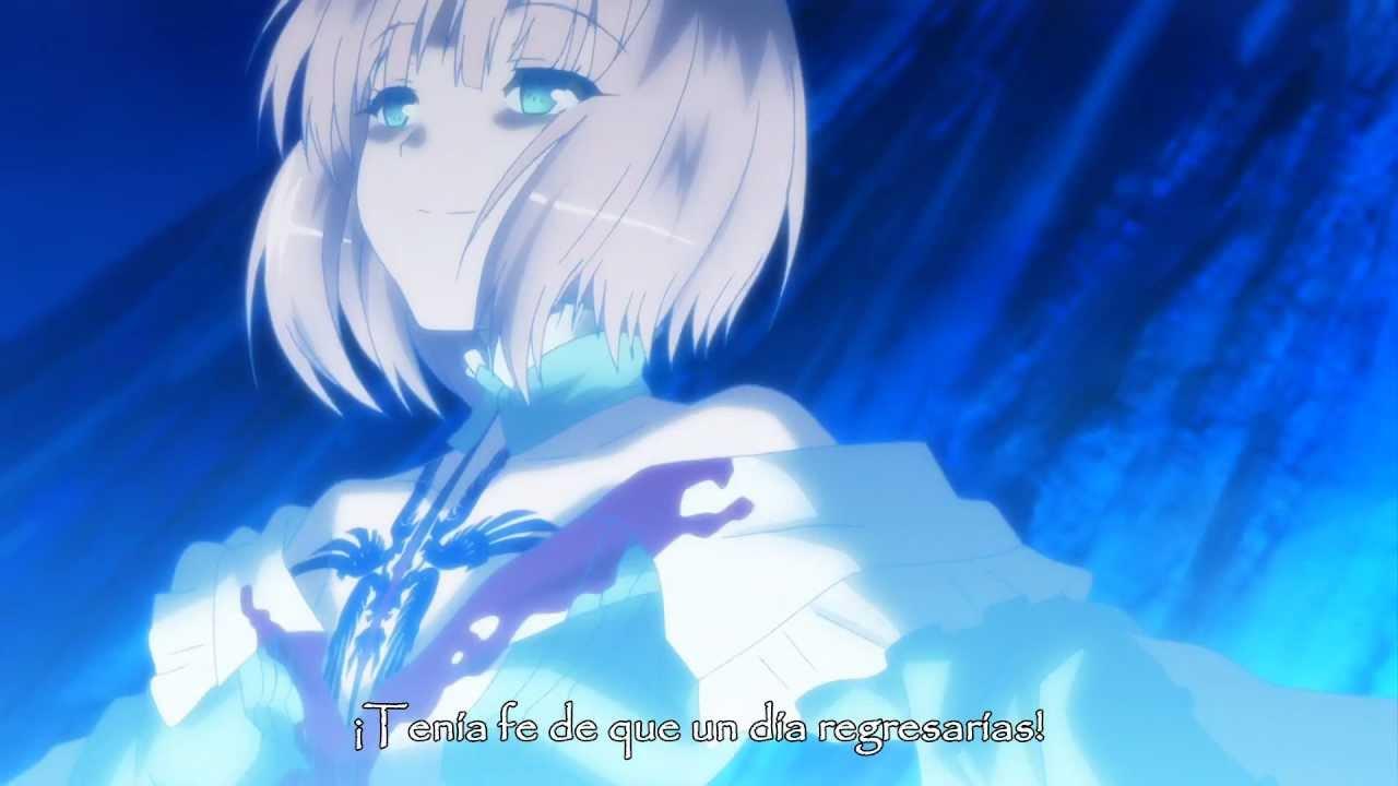 Fate/Prototype PV (Sub. Español) [1080p] - YouTube