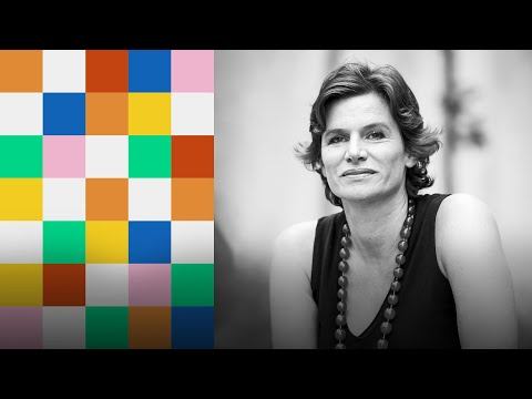The COVID-19 crisis is a chance to do capitalism differently | Mariana Mazzucato from YouTube · Duration:  51 minutes 31 seconds