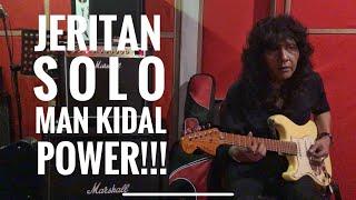Download lagu #Lefthanded #Mankidal Lefthanded Practice Sempena Konsert Di Hard Rock Cafe KL 1 Dec 2019