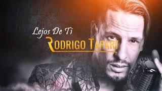 Rodrigo Tapari y Ráfaga - Lejos de ti