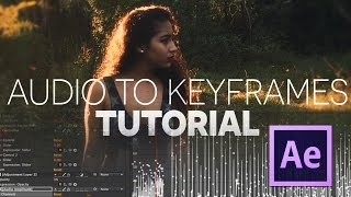 Video Audio to Keyframes Tutorial - Sync any effect to audio! download MP3, 3GP, MP4, WEBM, AVI, FLV Mei 2018