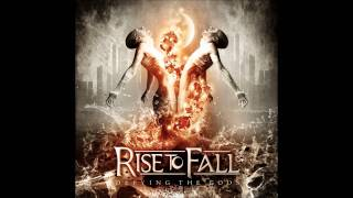 Watch Rise To Fall Whispers Of Hope video