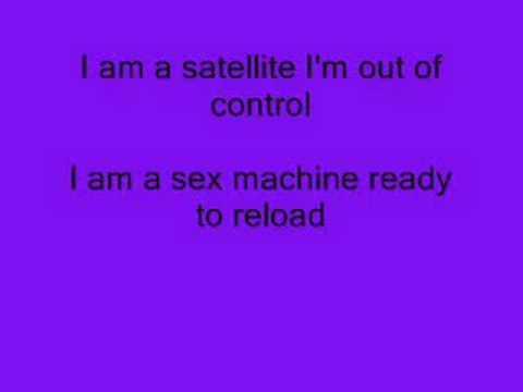 Don't Stop Me Now Lyrics-McFly
