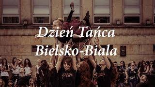 Dzień Tańca Bielsko-Biala