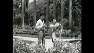 Ananda Nilayam Movie - E Kanne Gulabi Song