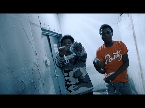 SBA Sayless x Seer - B2B ( OFFICIAL MUSIC VIDEO )
