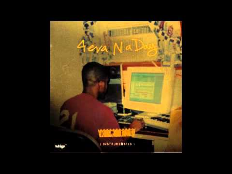 big-k.r.i.t.---yesterday-(instrumental)