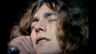 Led Zeppelin - I Can't Quit You Baby (Live at Royal Albert Hall 1970)