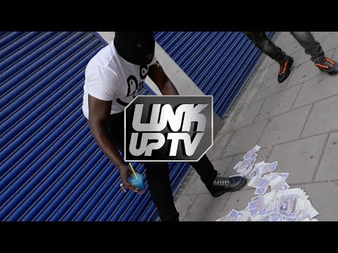 chase-gwopo-ft-vile-greeze-&-nutsie---gwop-[music-video]-|-link-up-tv