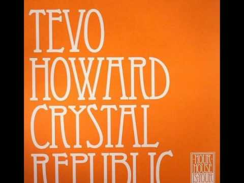 Tevo Howard - The Glass Ceiling (full edit)