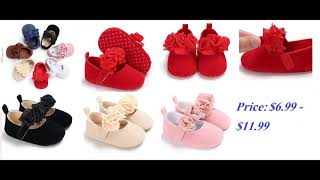 baby shoes collection,Latest kid shoes, baby shoes,shoes, party shoes collection