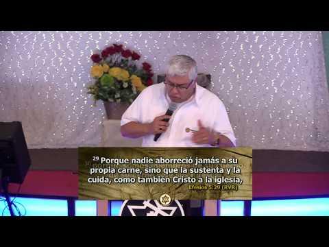 Valores Bíblicos en la Familia - Sermones Cristianos