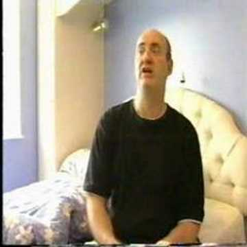 Inclined Bed Therapy I.B.T. Andrew K Fletcher Spinal Cord Injury and multiple sclerosis