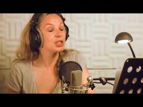 Vidéo PARFAIT on la refait Episode 2