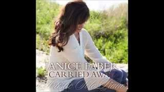 Neverending - Janice Faber