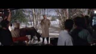 On Deadly Ground - Envinromental Ad
