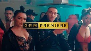 J Fado - Elevate [Music Video] | GRM Daily