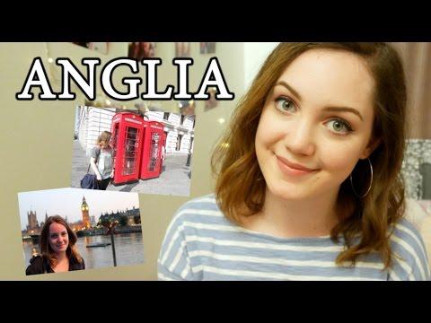 Anglia #1: Miért és hogyan jöttem Angliába? | PATRICIA