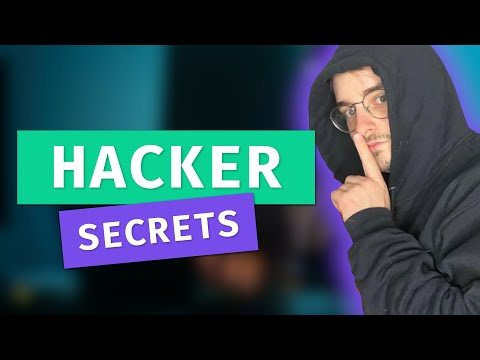 The First Thing You Need To Learn To Become A Hacker