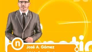 Guadix.tv Informativos 29-02-2012 Introducción.flv