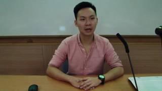 赤色香港 Xianggang Rouges - POL2104 Government and Pol...