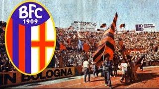 Video Gol Pertandingan Genoa vs Bologna