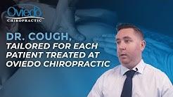 Oviedo Chiropractic | Oviedo, Florida