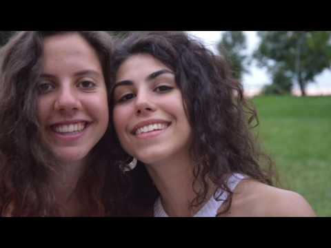 Film de Messiba 2017 - Le Petit Prince