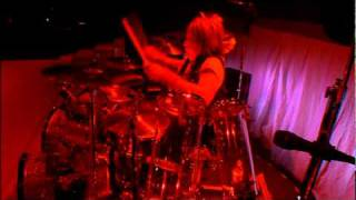 Poison 07 - I Hate Every Bone In Your Body But Mine - LIVE