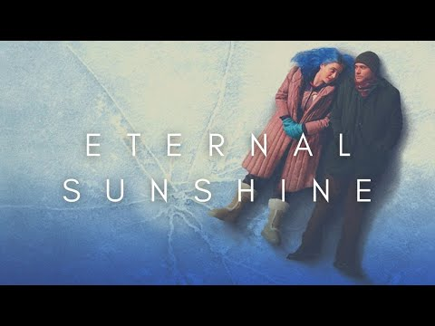 The Beauty Of Eternal Sunshine Of The Spotless Mind