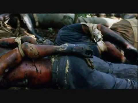 Download Rwanda Genocide documentary