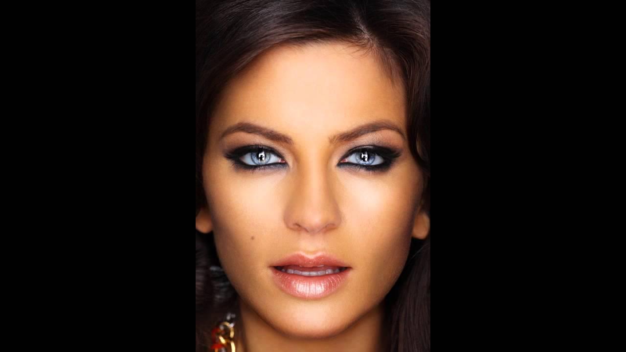 Milica Pavlovic - Mash Up Mix 2014 (Audio)