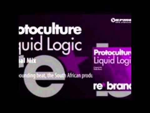 Protoculture Liquid Logic (NHato Remix)