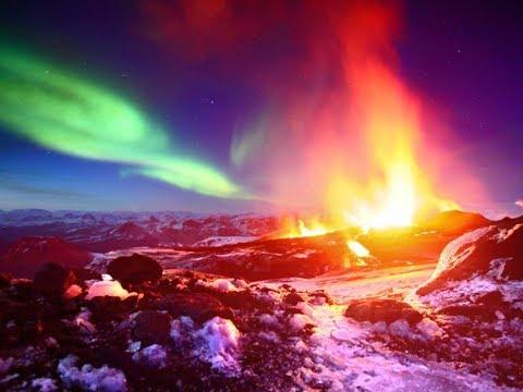 Yellowstone 10,000+ Hyrdothermal Vents Activity! Steamboat Erupts Weekly! Caldera Chronicles 3/18