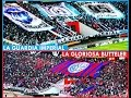#DUELO: La Guardia Imperial vs. La Gloriosa Butteler | Racing vs. San Lorenzo, Copa Argentina 17/09