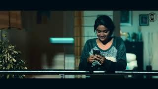 Remo-|Sirikadhey😍💞😍Cover Song|Female Version  Whatsapp Status |