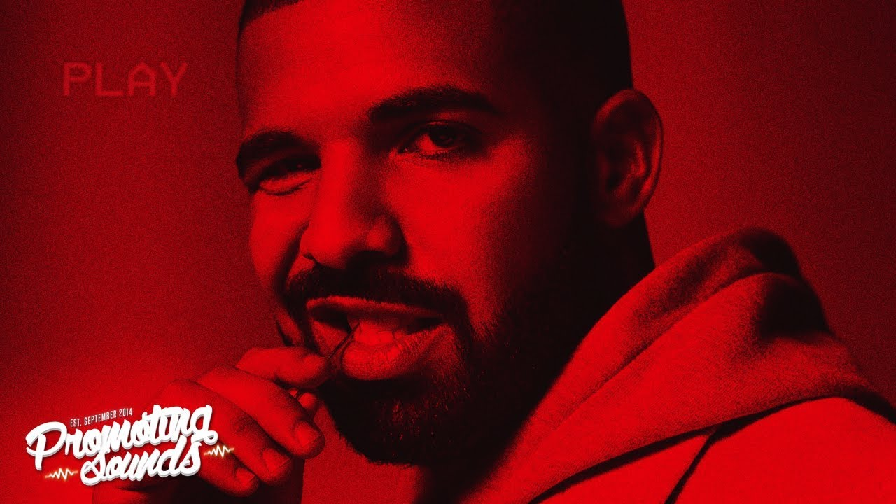 Download Drake, Lil Baby & Gunna - Never Recover