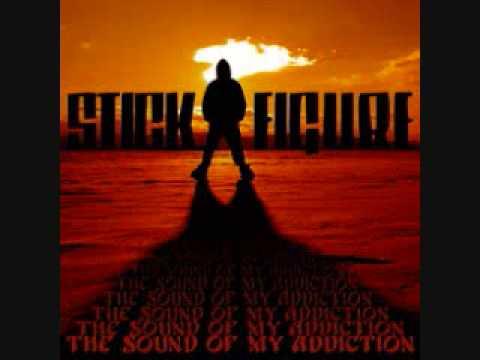 stick-figure-bring-down-reggae-music-herostyle