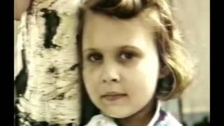 Чеченская ОПГ Демиева Криминальная история