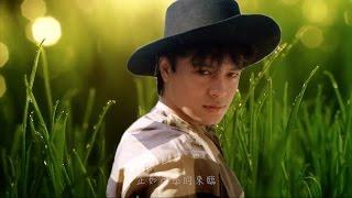 劉文正-雨季 (1984)